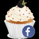 Les délices d'Anaïs sur Facebook