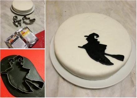LDDA_Gateau_Halloween_Carot-cake_03