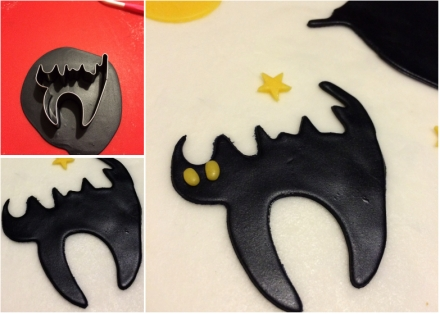 LDDA_Gateau_Halloween_Carot-cake_04