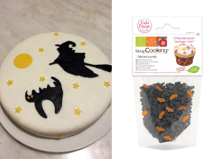 LDDA_Gateau_Halloween_Carot-cake_06