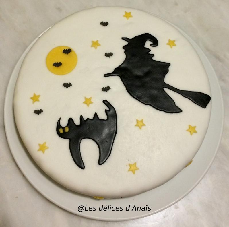 LDDA_Gateau_Halloween_Carot-cake_07