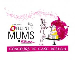 EfluentMums_cakedesign_Contest