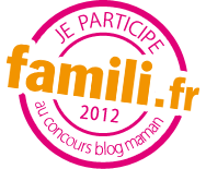 famili-macaron-jeparticipe