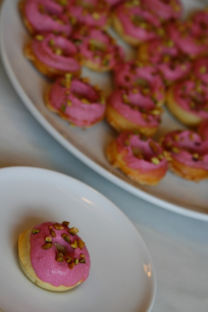 Donut-sale-rectte-qui-troue