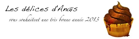En_tête_Blog_delicesdanais_VOEUX 2013_01012013