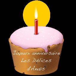 Gateau-anniversaire-1-an-blog-LDdA