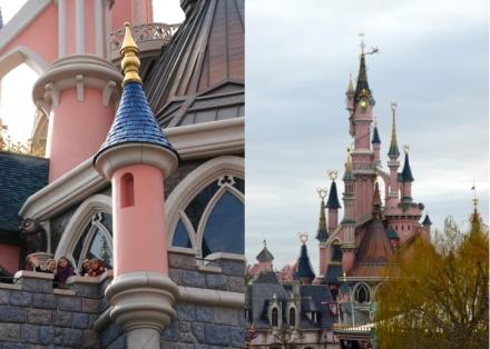 images_chateau_belle_au_bois_dormant_Disney_02