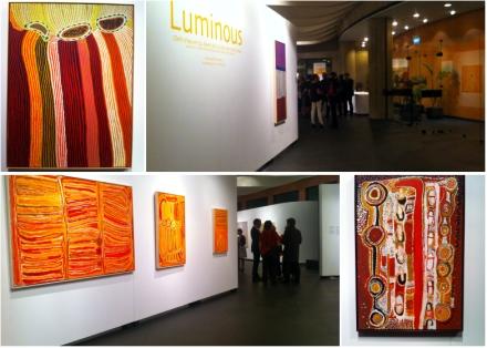 Montage Photos_Expo_Luminous