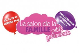 salon_famille_logo