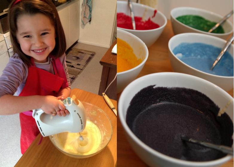 Rainbow-cake-les-delices-d-Anais-02