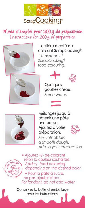 Scrapcooking-colorants-mode-emploi