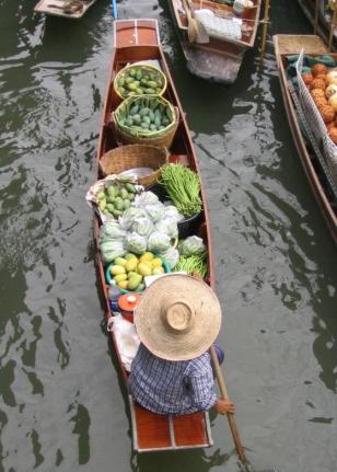 Anaïs-voyage-dans-son-assiette_008_Thailande_05_marché-flottant