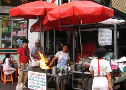 Anaïs-voyage-dans-son-assiette_009_Thailande_02_stand-rue