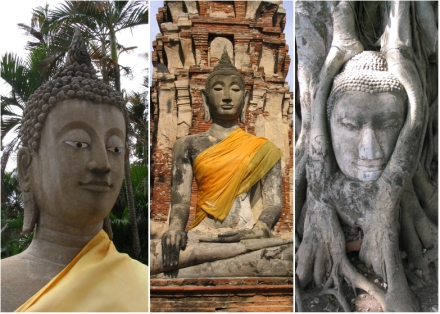 Anaïs-voyage-dans-son-assiette_009_Thailande_05_Ayuttaya