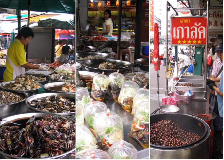 Anaïs-voyage-dans-son-assiette_009_Thailande_07_marche
