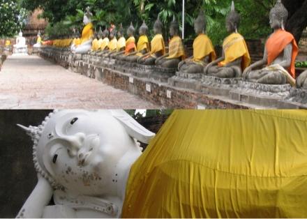 Anaïs-voyage-dans-son-assiette_010_Thailande_04-Ayutthaya