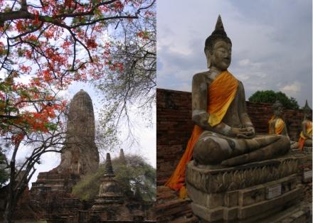 Anaïs-voyage-dans-son-assiette_010_Thailande_05-Ayutthaya