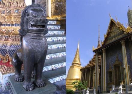 Anaïs-voyage-dans-son-assiette_010_Thailande_06-Wat Phra Kaeo