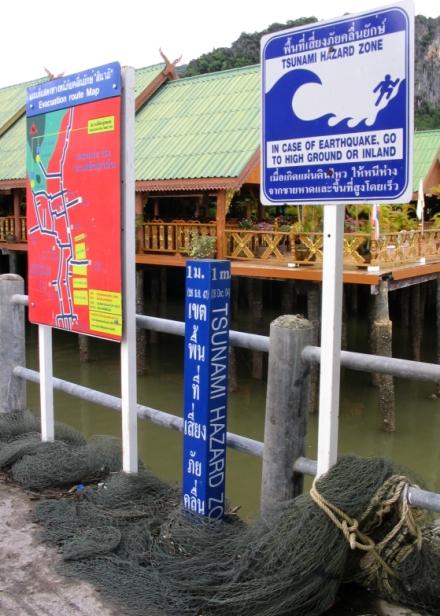 Anaïs-voyage-dans-son-assiette_011_Thailande_00-cite-lacustre