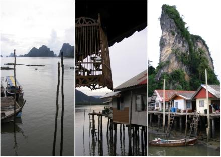 Anaïs-voyage-dans-son-assiette_011_Thailande_01-cite-lacustre