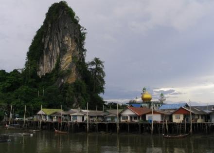 Anaïs-voyage-dans-son-assiette_011_Thailande_02-cite-lacustre