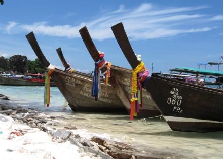 Anaïs-voyage-dans-son-assiette_011_Thailande_03-kho-phi-phi