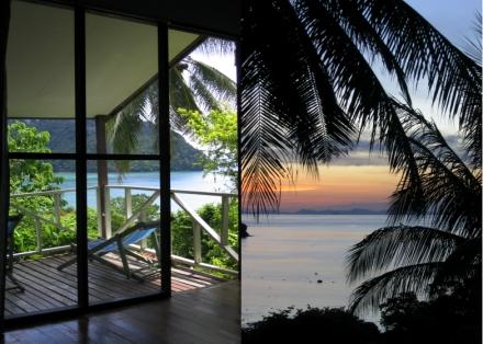 Anaïs-voyage-dans-son-assiette_011_Thailande_04-kho-phi-phi