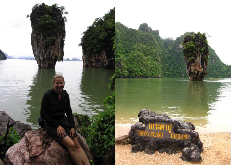 Anaïs-voyage-dans-son-assiette_011_Thailande_07-Tapoo