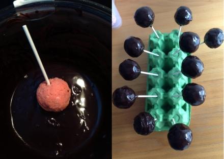 Cake-pop-biscuit-reims-chocolat-05