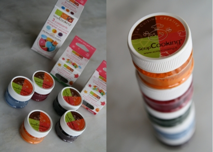 colorants-scrapcooking-gateau-arc-en-ciel