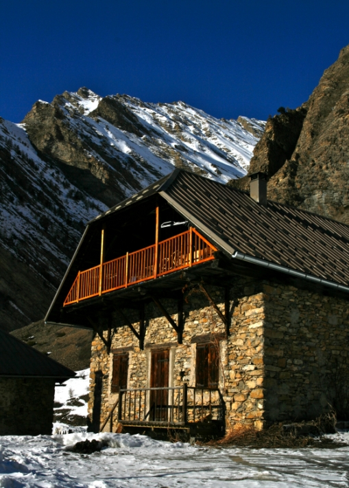Escapade-gourmande-Embrunais-hiver-la-chalpe-03