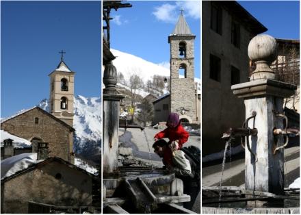 EscapadeGourmande_Embrunais_04_Saint-Veran-02