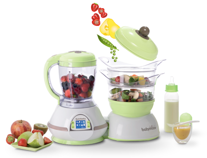Nutribaby-Babymoov-concours