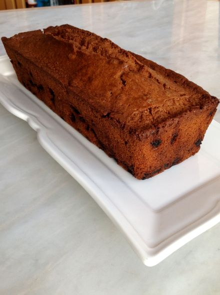 Poter-Cake