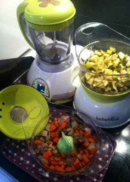 Recette-bebe-agneau-petits-legumes-nutribaby-01