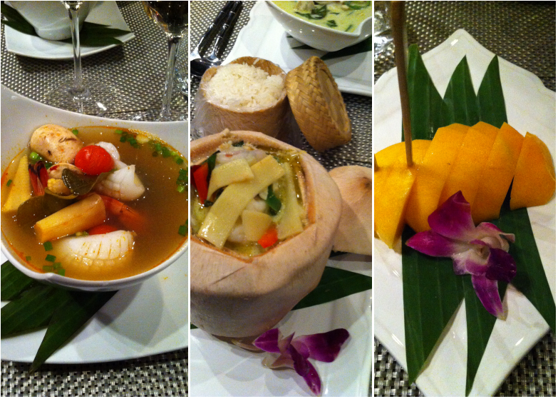 Anaïs-voyage-dans-son-assiette_012_Thailande_01-Khao-Thai