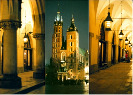Anaïs-voyage-dans-son-assiette_013_Pologne-Krakovie_01