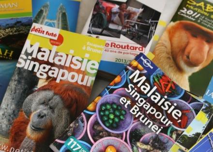 Anais-blogtrotter-guide-voyage-malaisie