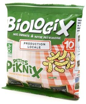 biologix-petits-piknix