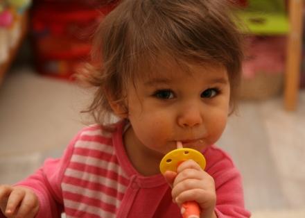 Brossage-des-dents-de-bébé-LDdA-2