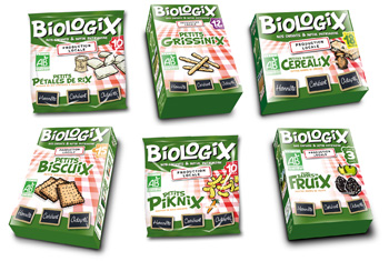 gamme-biologix-small