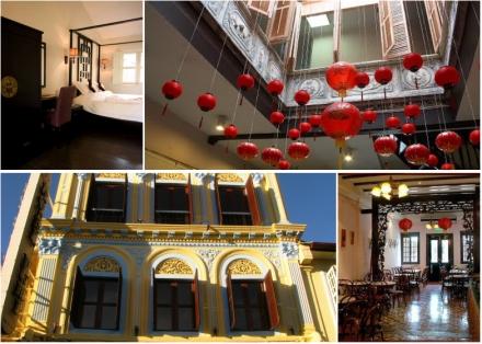 Hotel-Puri_Melaka_LDdA