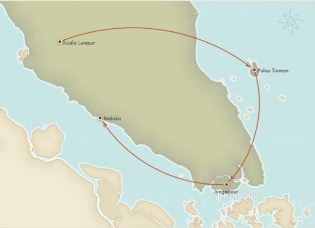 LDdA-Parcours-Malaisie