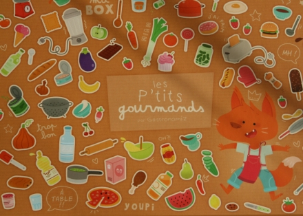 Les-ptits-gourmands-Gourmandiz-2