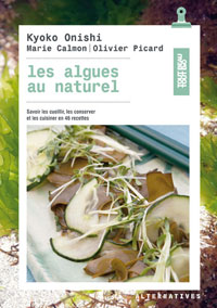 LIVRE_les-algues-au-maturel-Kyoko-Onishi-Cover