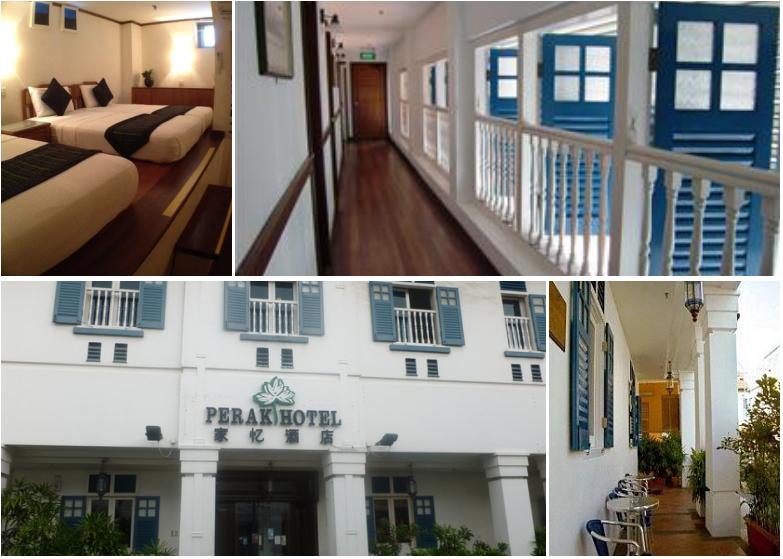 Perak-Hotel-Singapore-LDdA