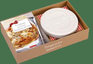 President-Le-Bleu-coffret-fromage-Larousse-fromage-au-four