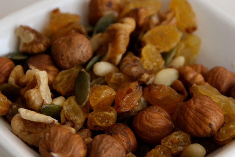 Recette-gateau-mendiant-mélange-noix-graines1
