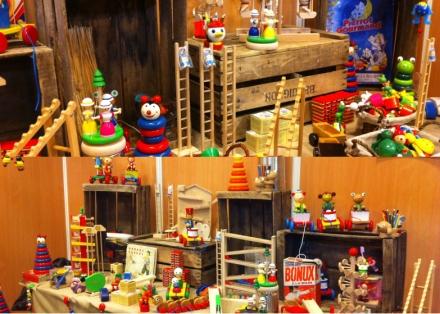 salon-baby-2013_Joubert-jouets-en-bois