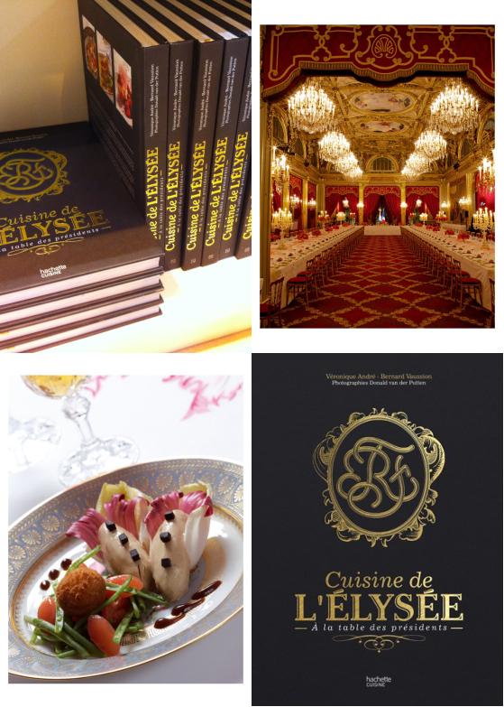 Salon-du-livre-2013-La-cuisine-de-l-Elysee-A-la-table-des-Presidents